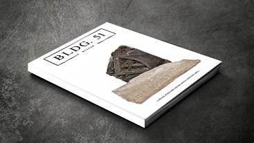 book-bldg51-mock