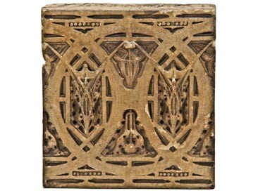 _0027_Terra-Cotta-Panel