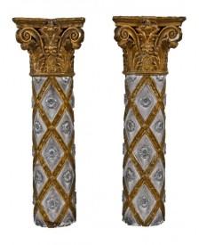 columns 1
