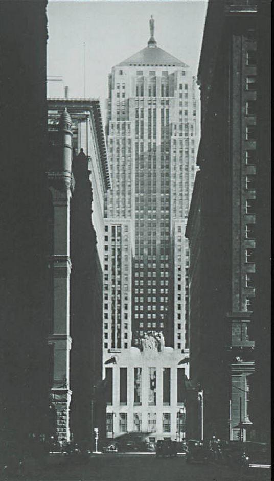 Building 51 Building 51 Oversized Flush Mount Art Deco