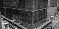Resized.Chicago_Stock_Exchange Demolition_1972